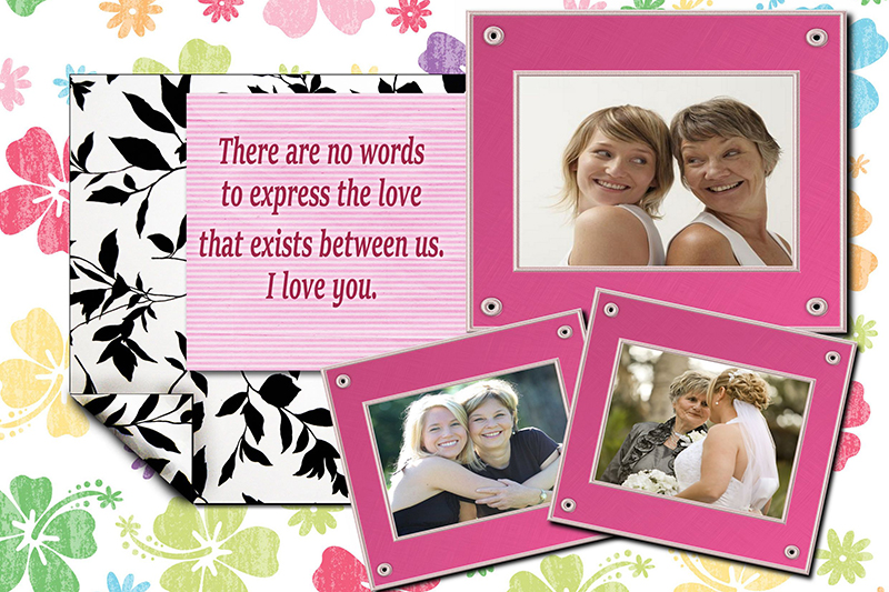 Best Photo Gift Ideas for Mother\'s Day Creative Photo Design Blog