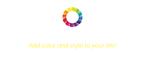 Creative Photo Design Blog