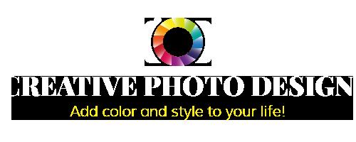 Creative Photo Design Blog