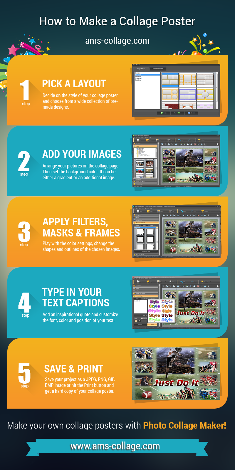 Home Design App Tips And Tricks 28 Images Home Design App Hacks 28 Images Home Design