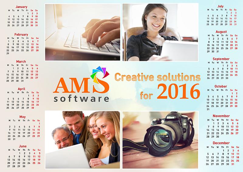 Corporate Calendar Designs : Corporate calendar design five expert tips creative