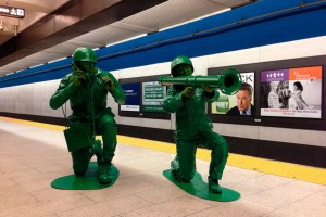 halloween costume for men
