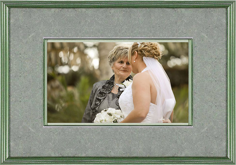 Best Wedding Photo Frames Online – Great Choice of Romantic Designs ...