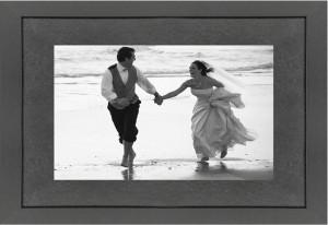 classic photo frame