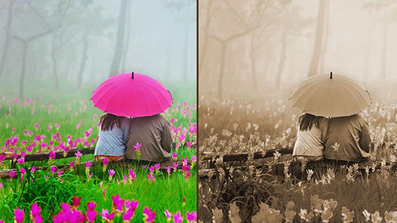 romantic-picture-slideshow