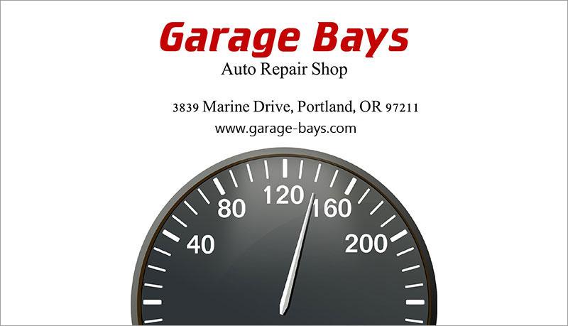 car-repair-card