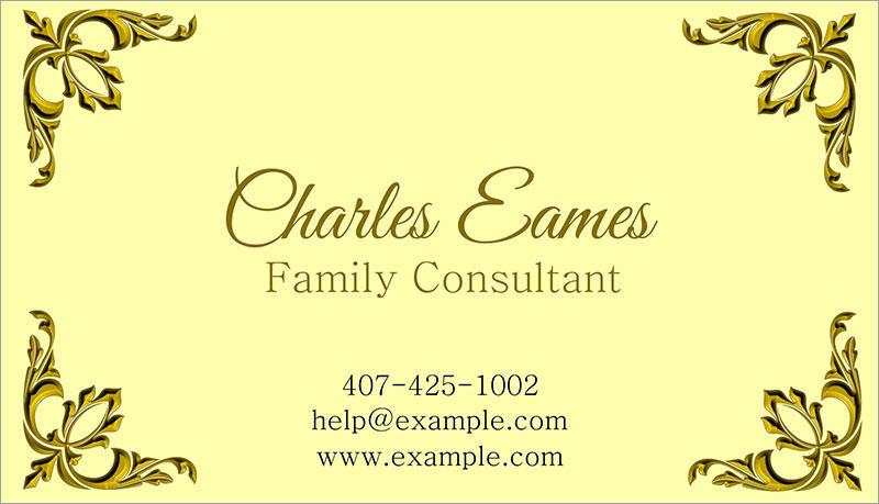 consultant-card