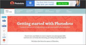 Photodoto blog
