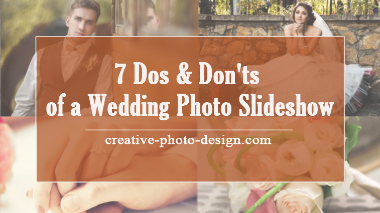 dos-donts-of-a-wedding-photo-slideshow-preview